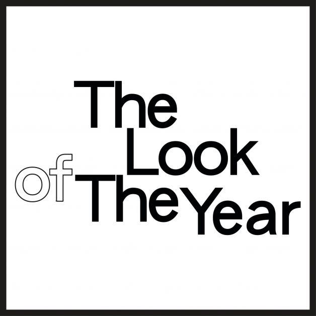 io e TheLook of the Year Italia