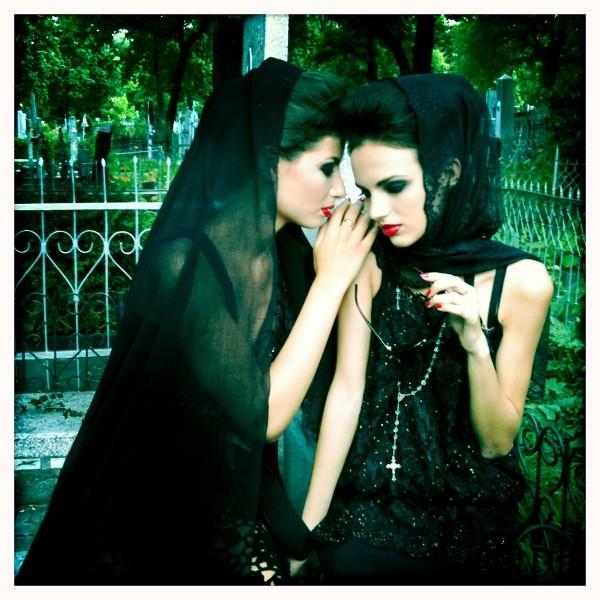 IMG_0737 Fashion/Adv