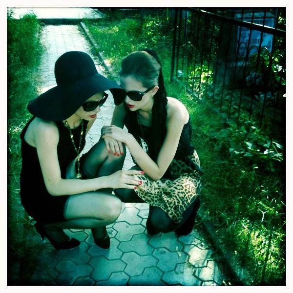 IMG_0749 Fashion/Adv