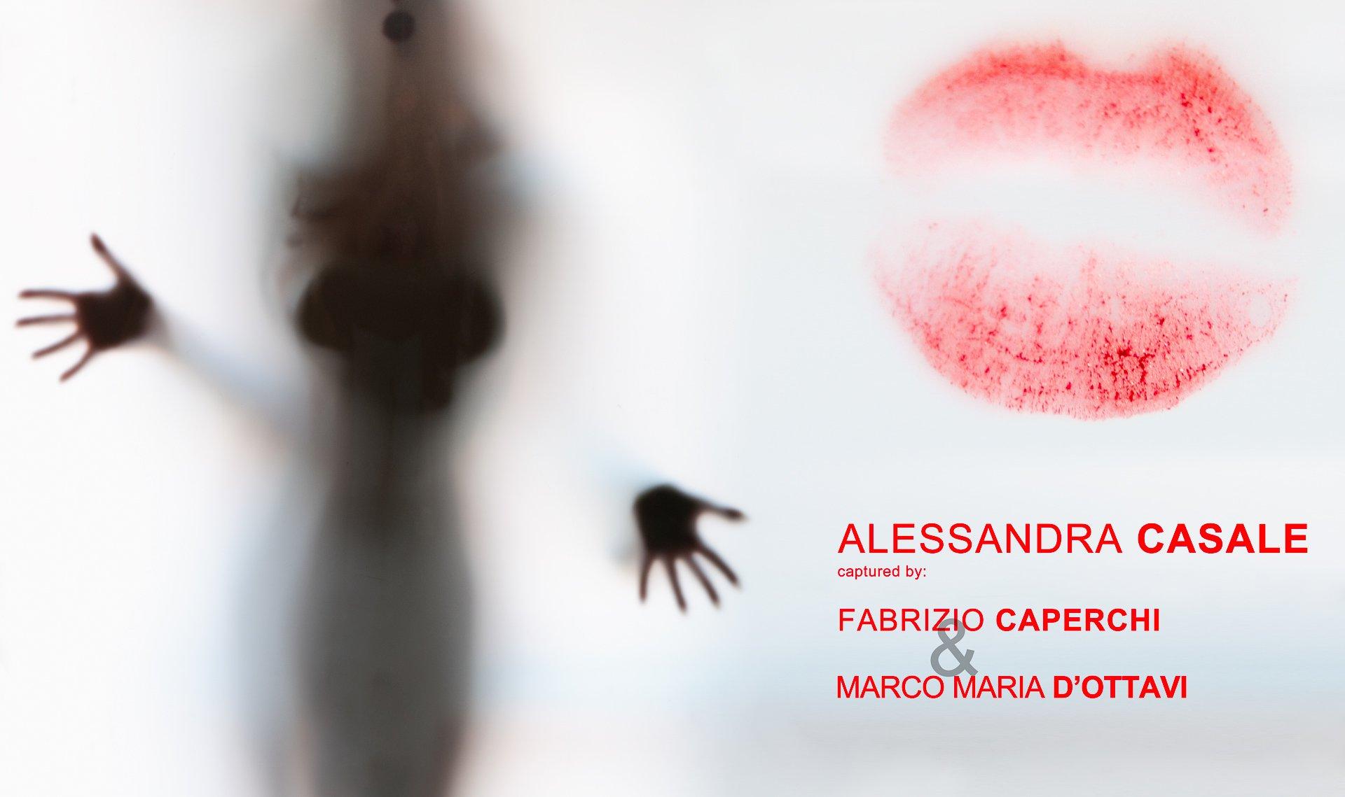 Alessandra Casale