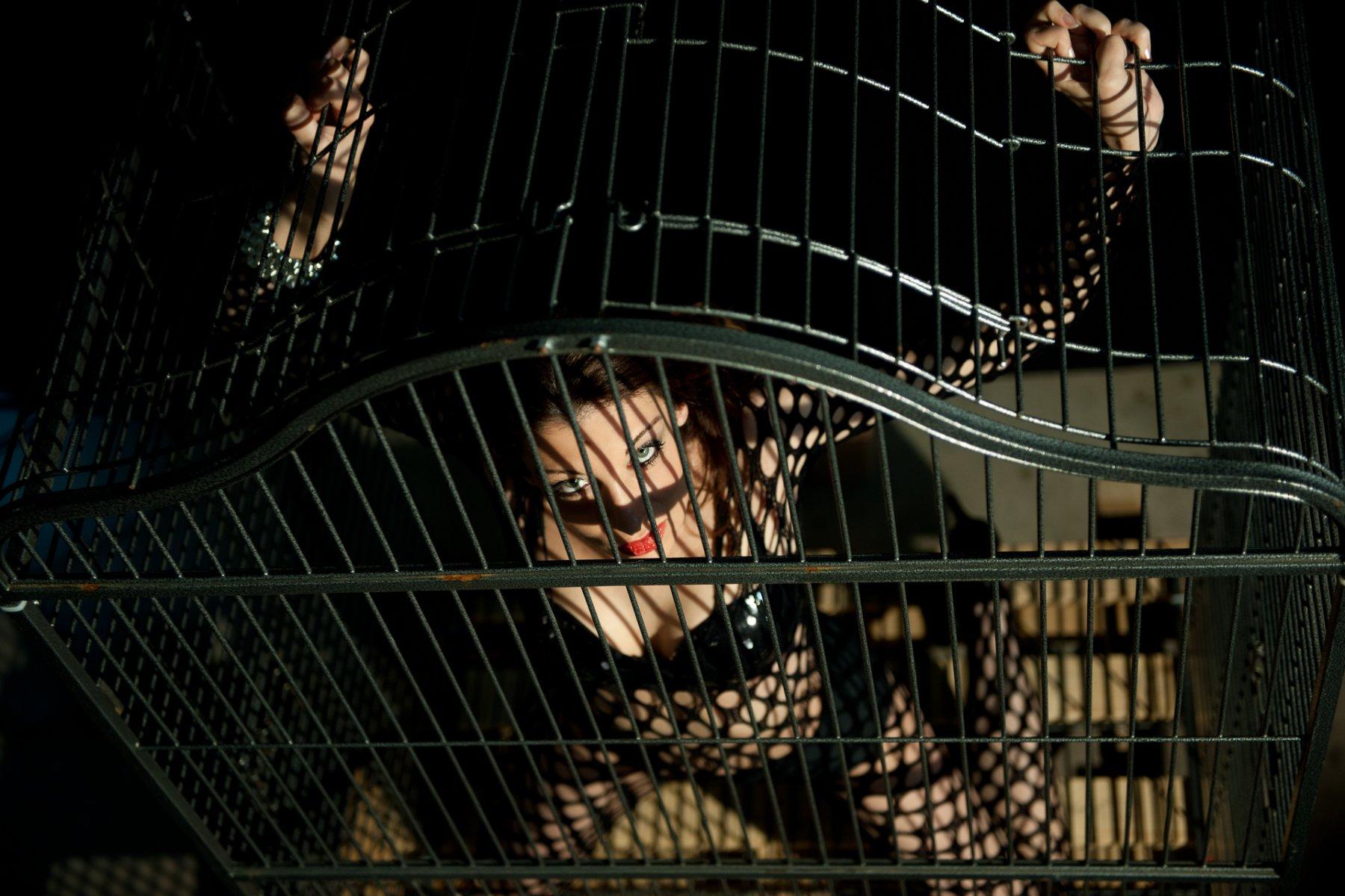 100-Alessandra-Casale Women (18+)