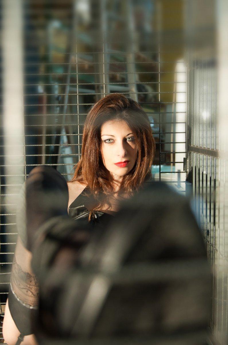 109-Alessandra-Casale Women (18+)