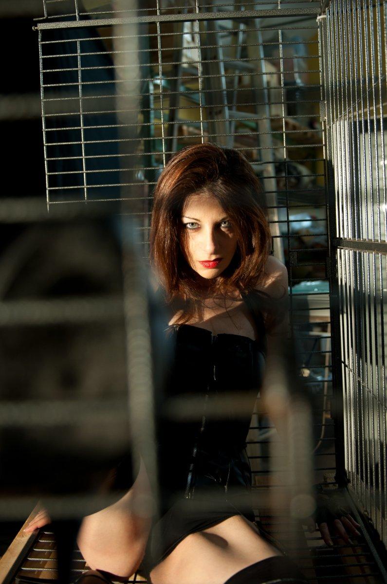 110-Alessandra-Casale Women (18+)