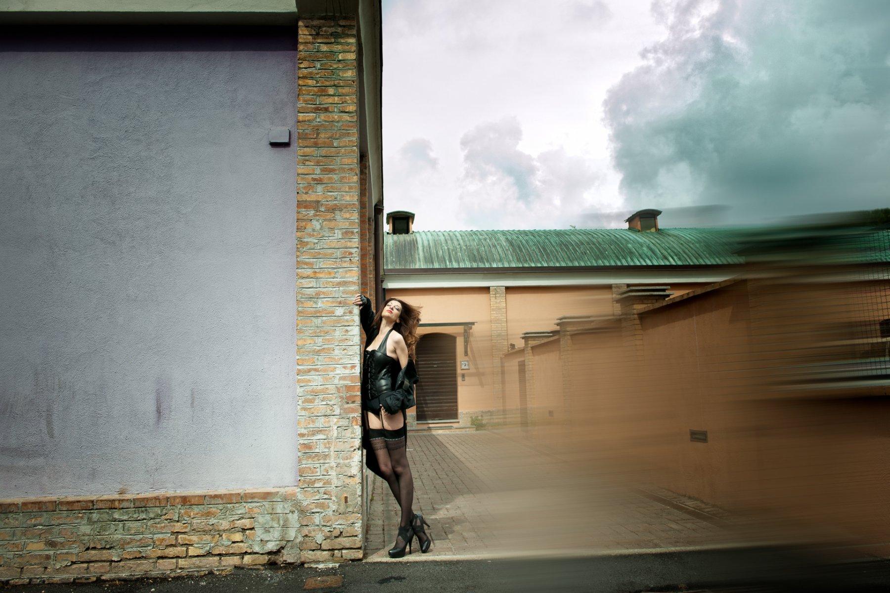 117-Alessandra-Casale Women (18+)