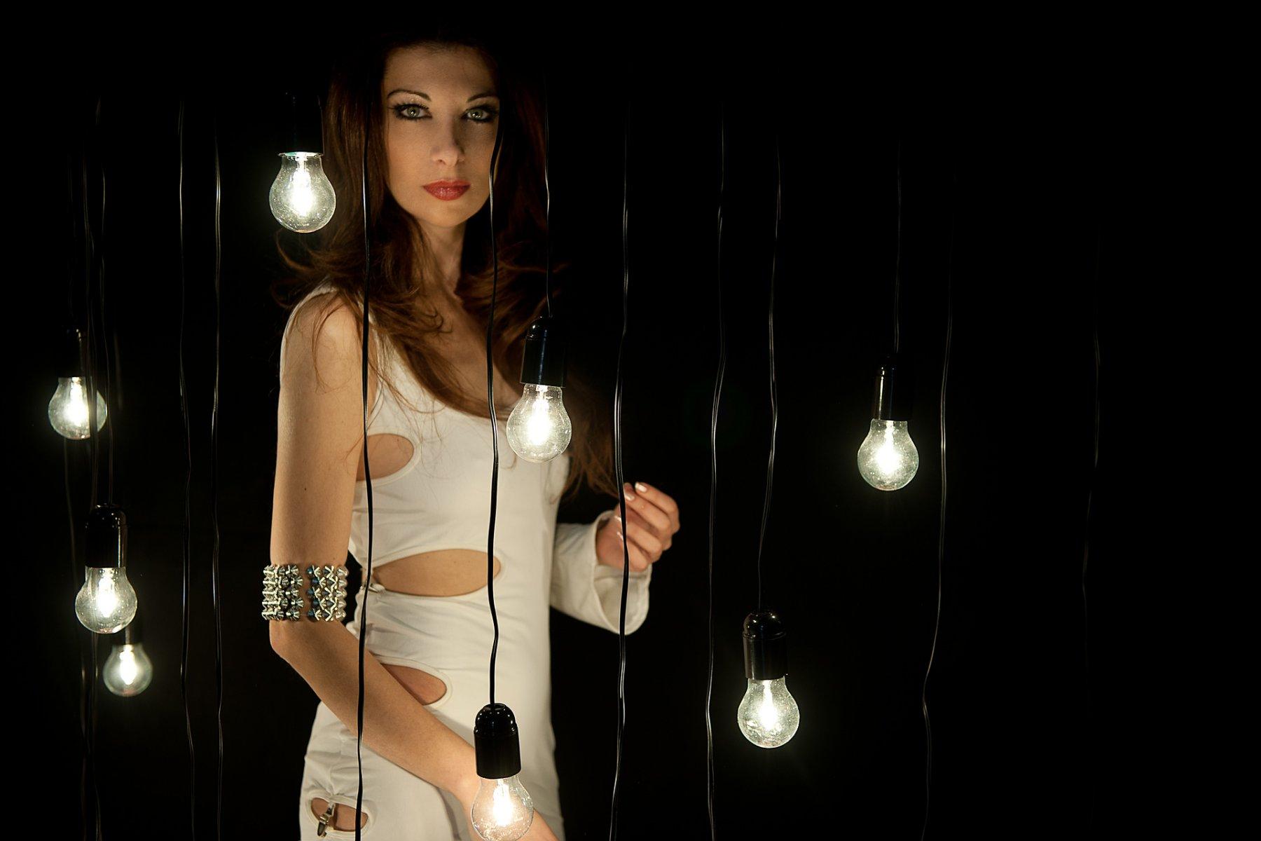 119-Alessandra-Casale Women (18+)