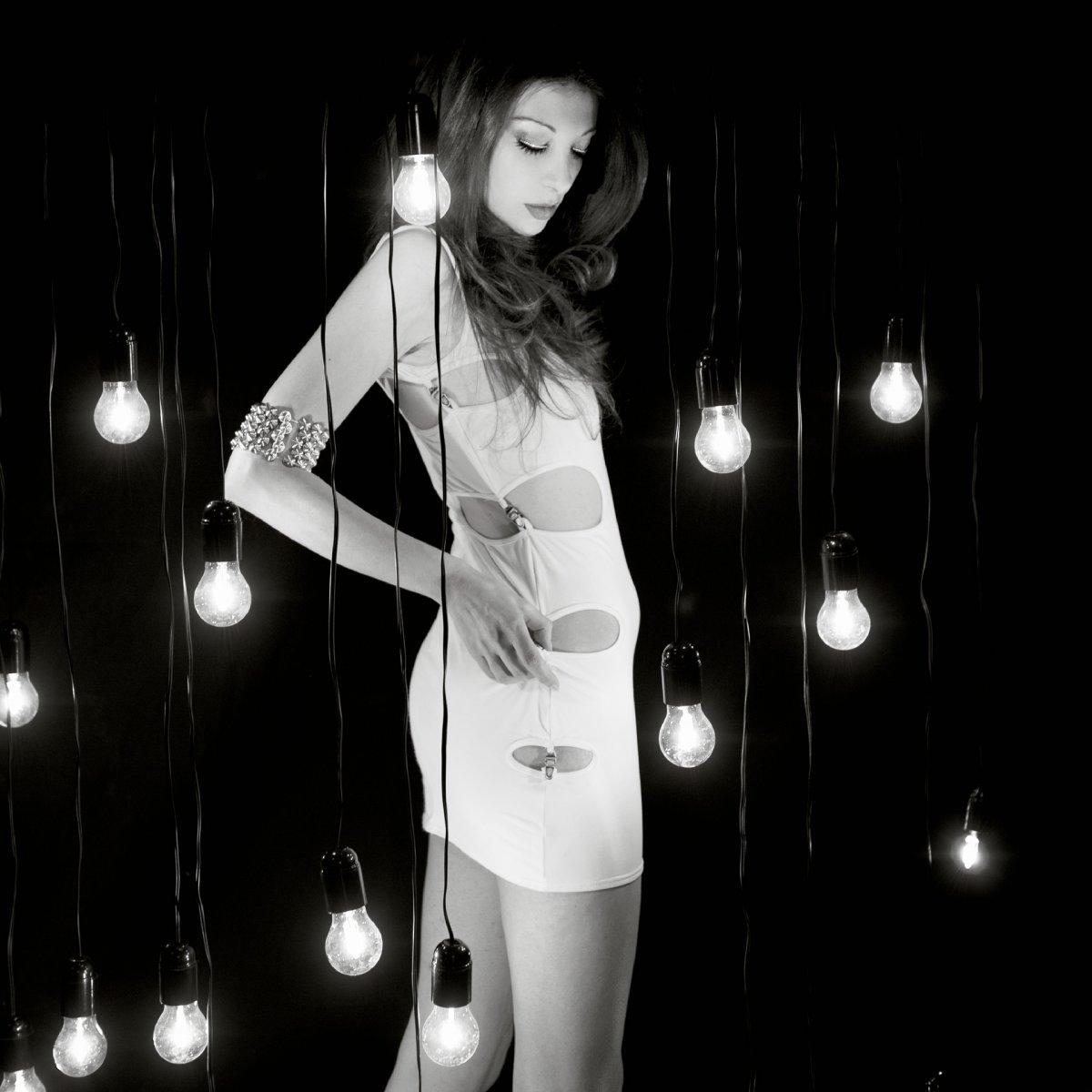 120-Alessandra-Casale Women (18+)