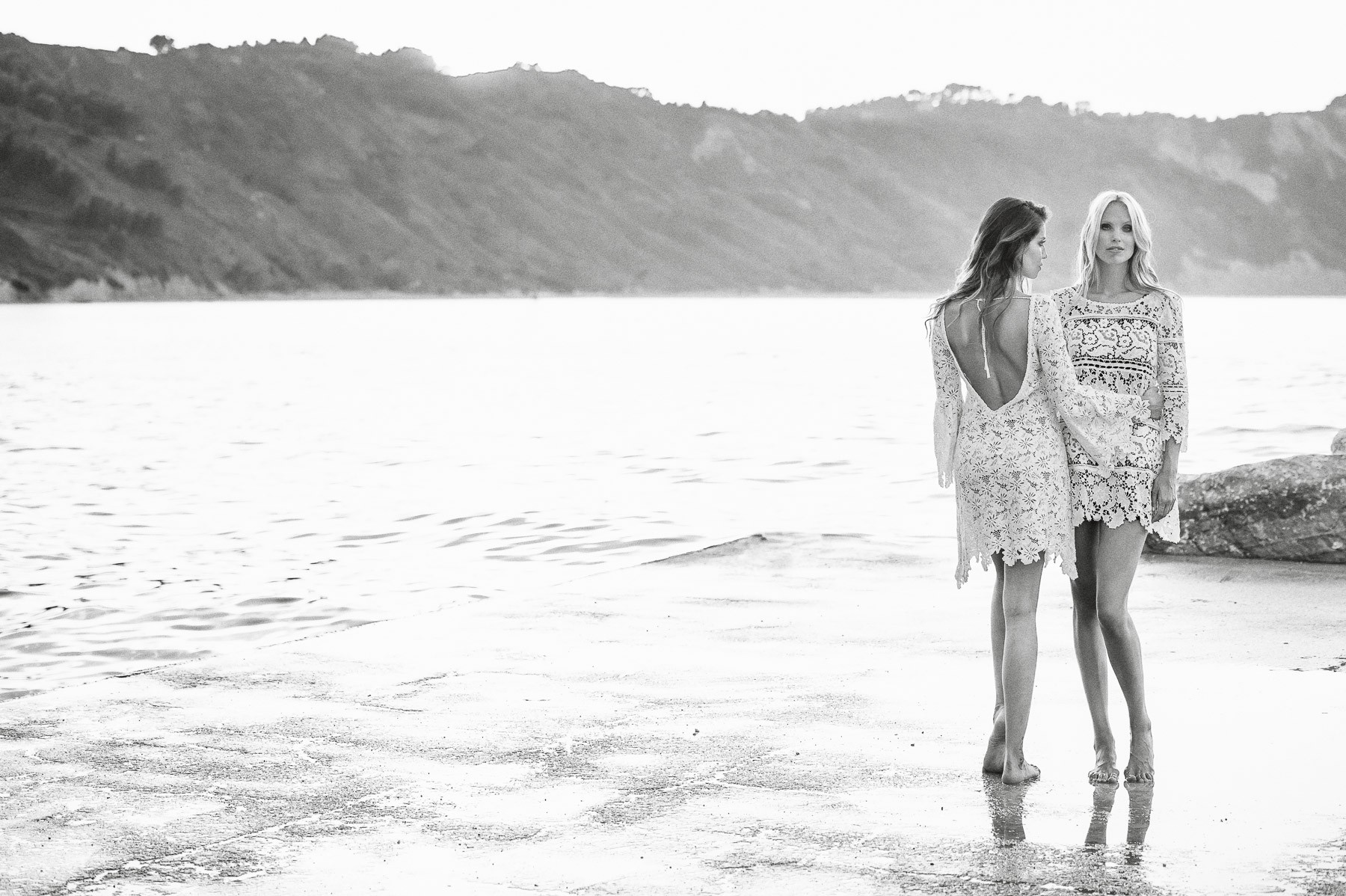 125-Anjuna-Collection-2016 Fashion/Adv