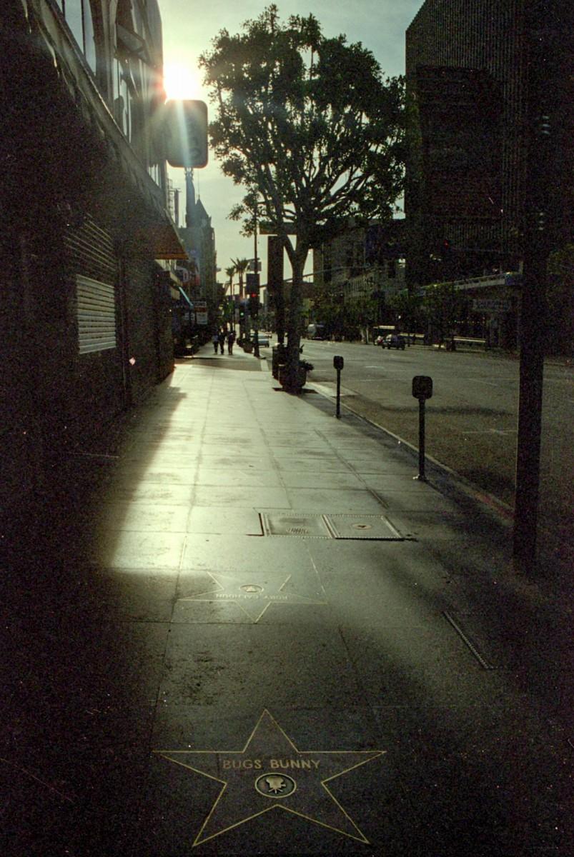 164Baja-0139 Storie di Luce