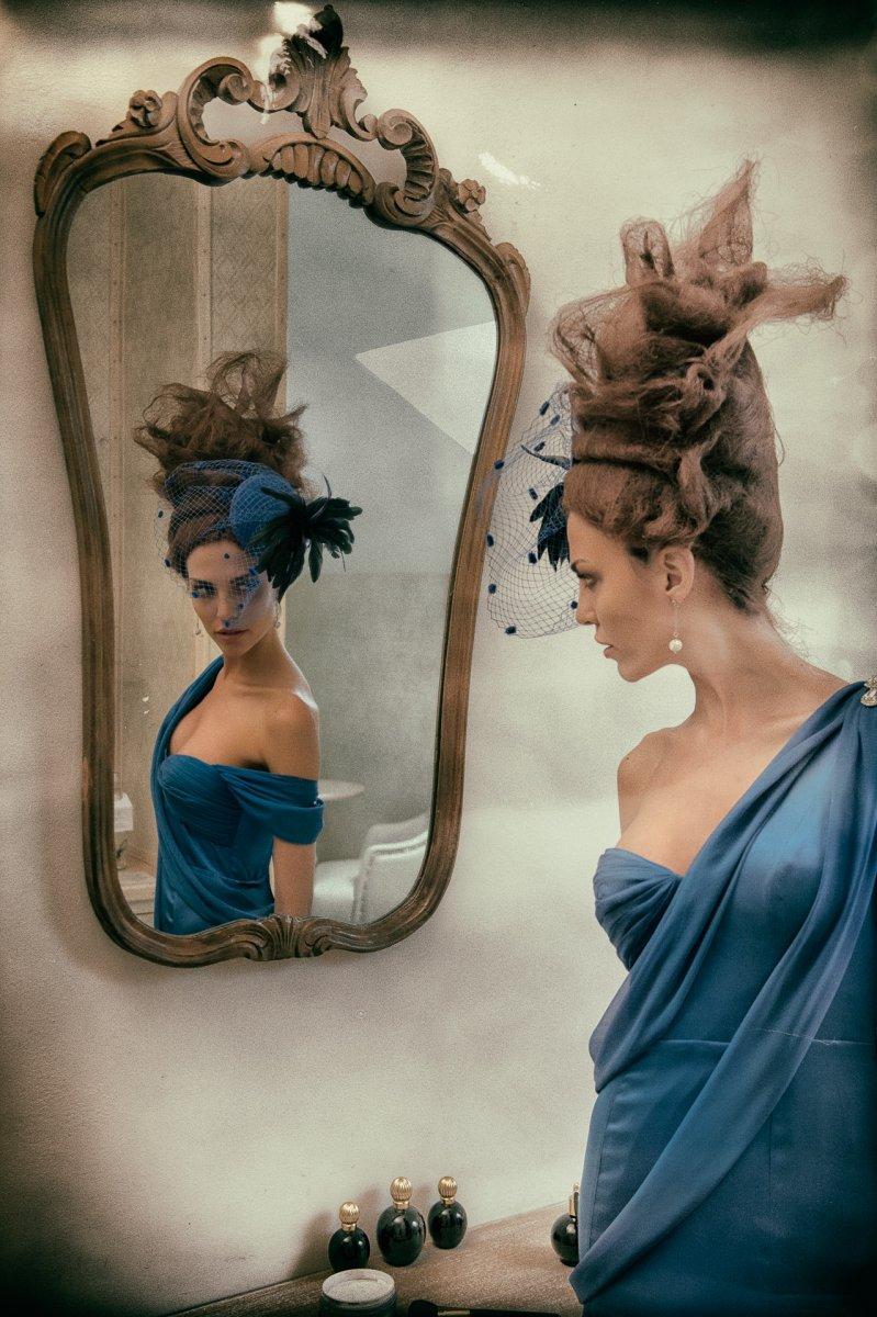 101-Boldini-Tribute Fashion/Adv