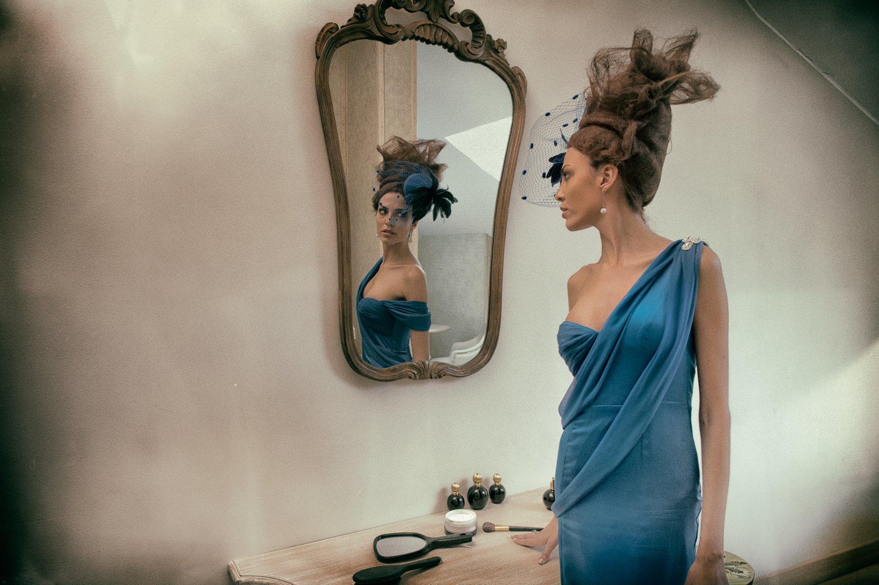 102-Boldini-Tribute Fashion/Adv