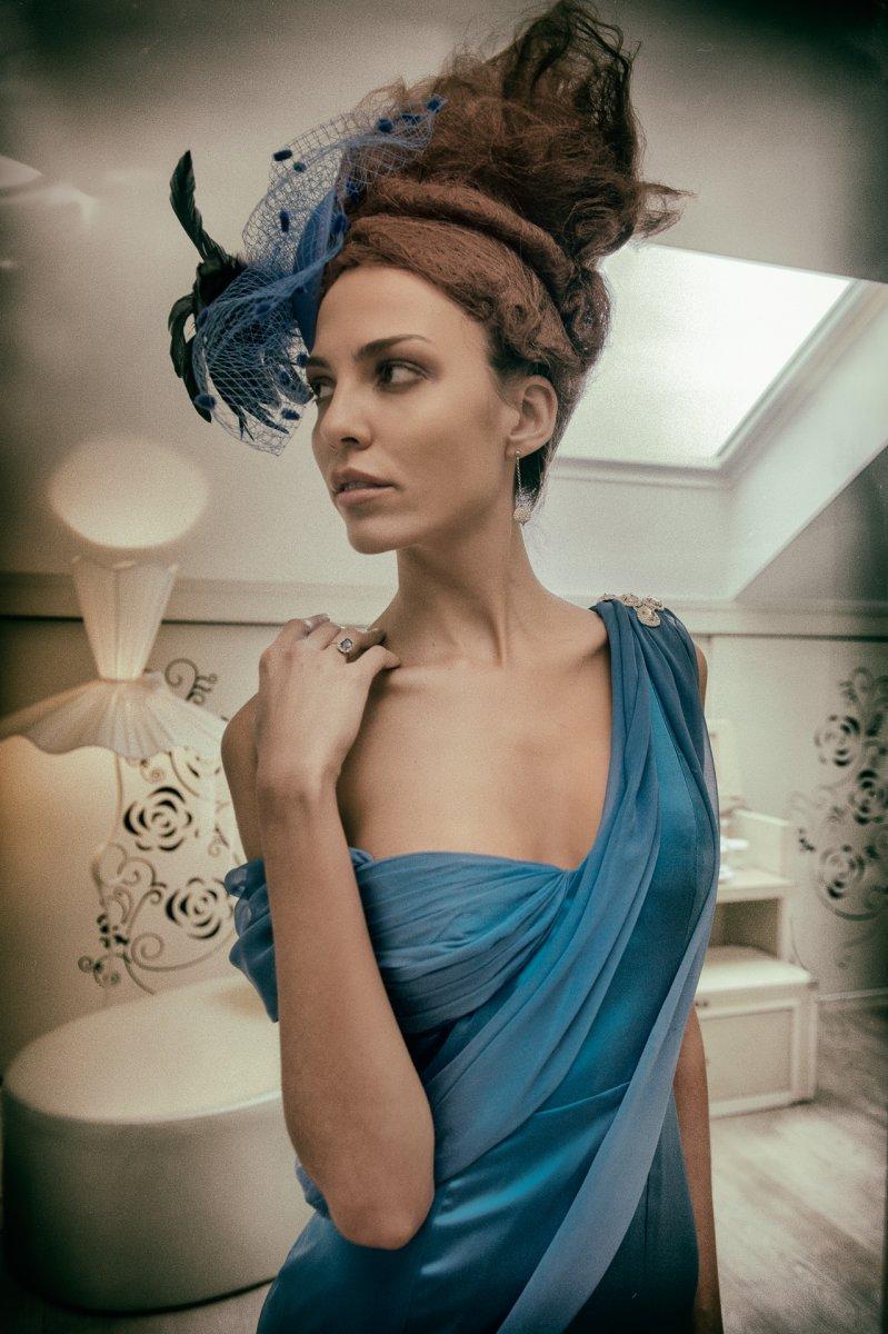 103-Boldini-Tribute Fashion/Adv