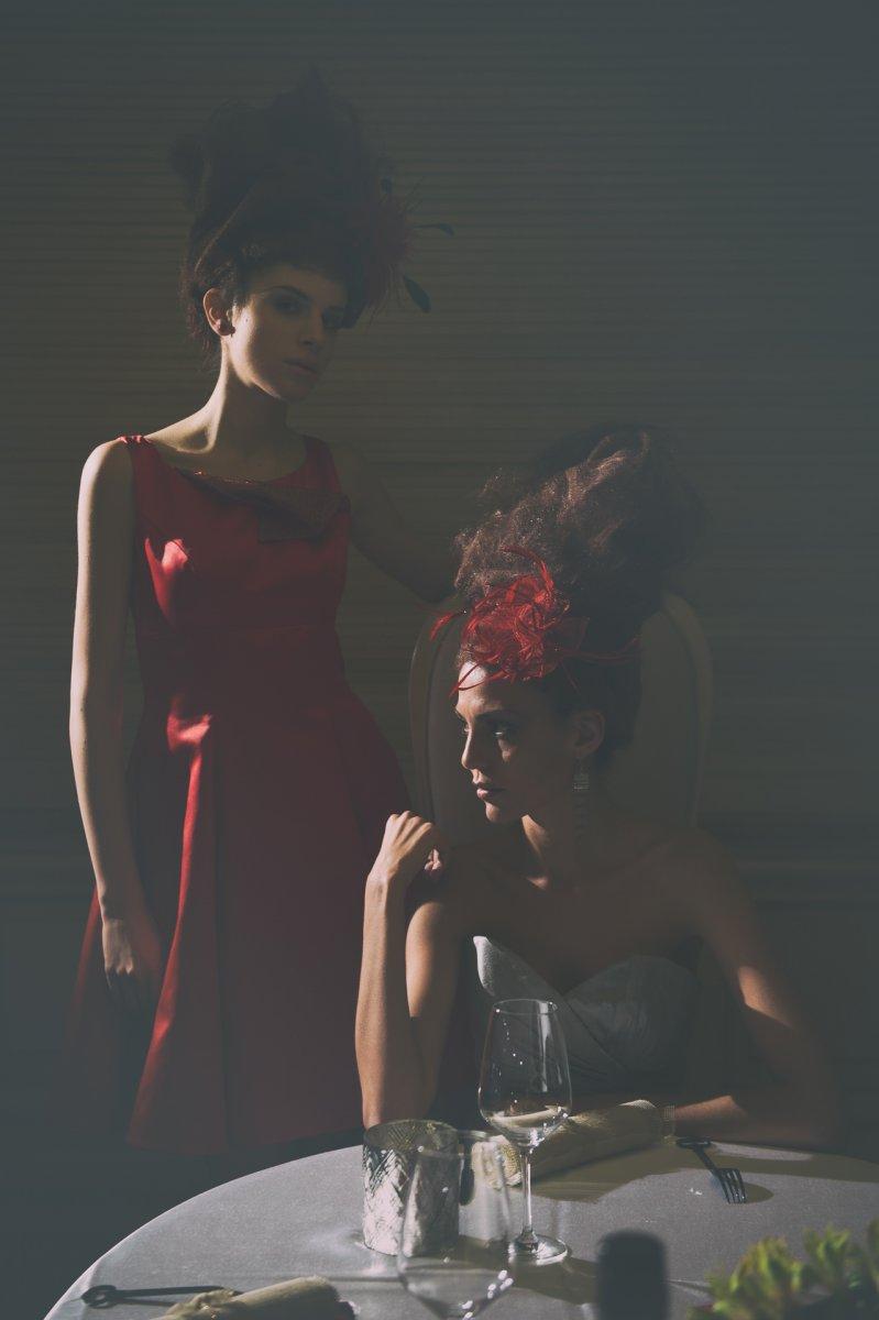122-Boldini-Tribute Fashion/Adv