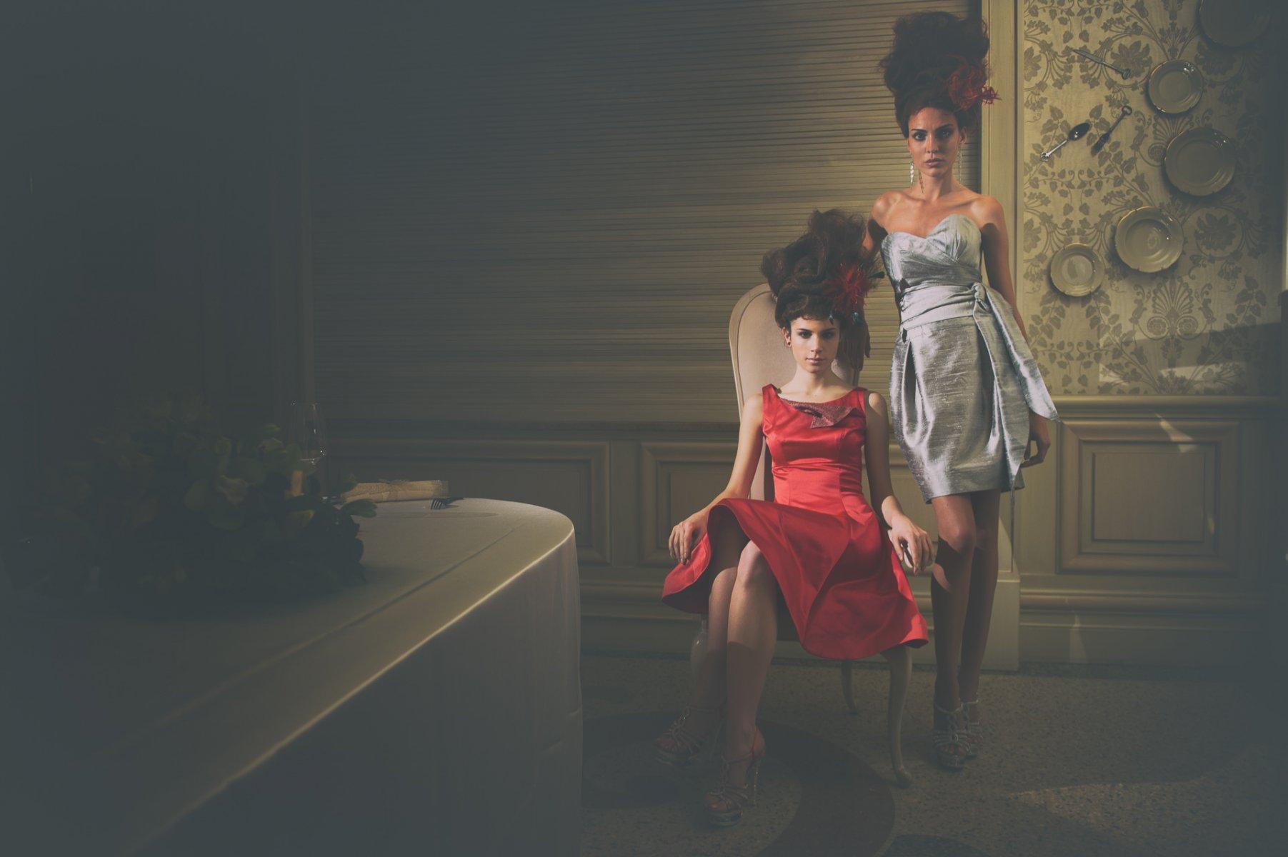 123-Boldini-Tribute Fashion/Adv