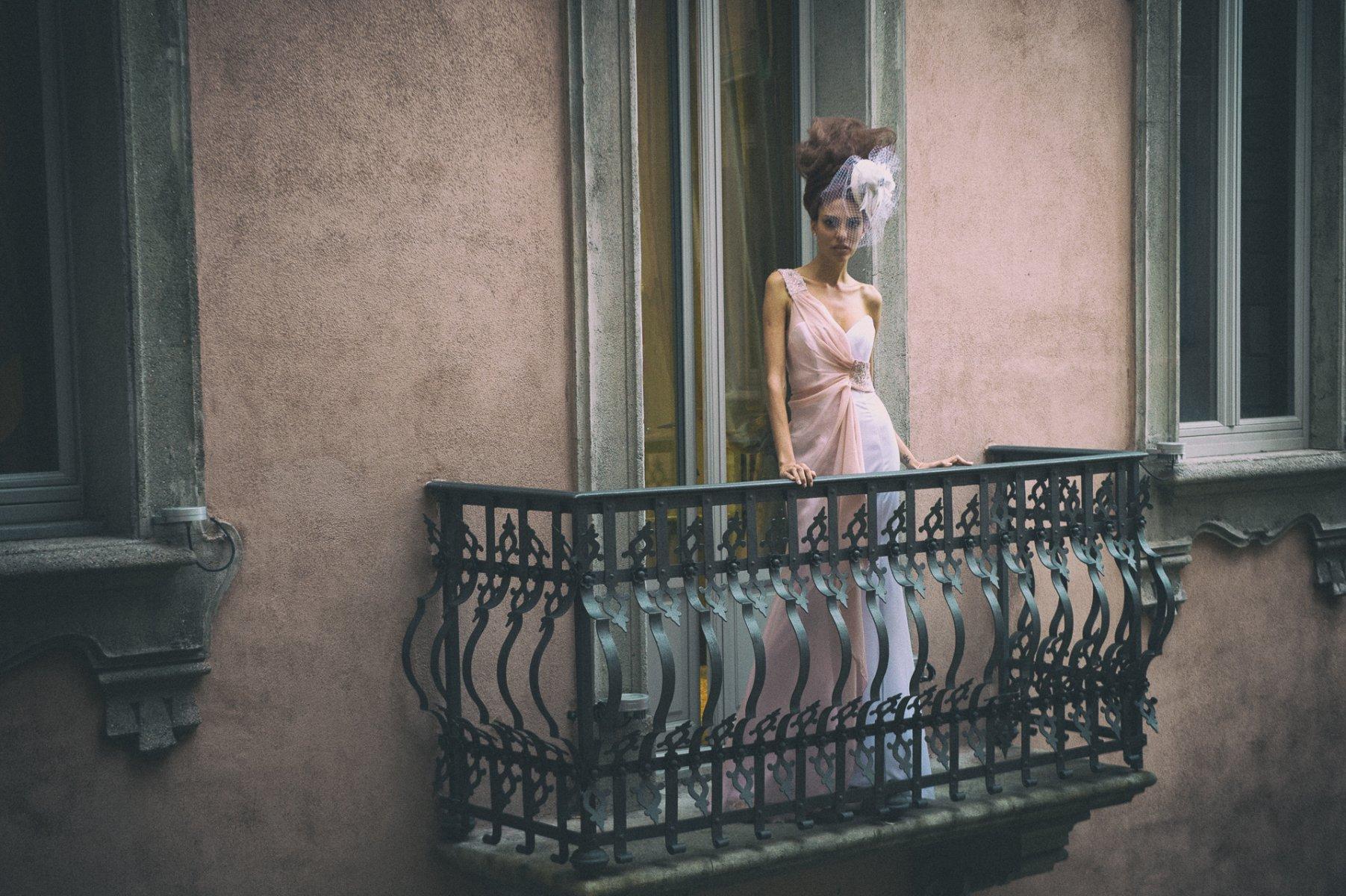 128-Boldini-Tribute Fashion/Adv