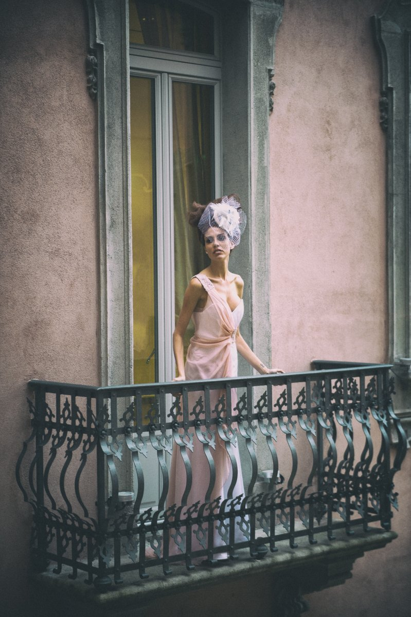 129-Boldini-Tribute Fashion/Adv