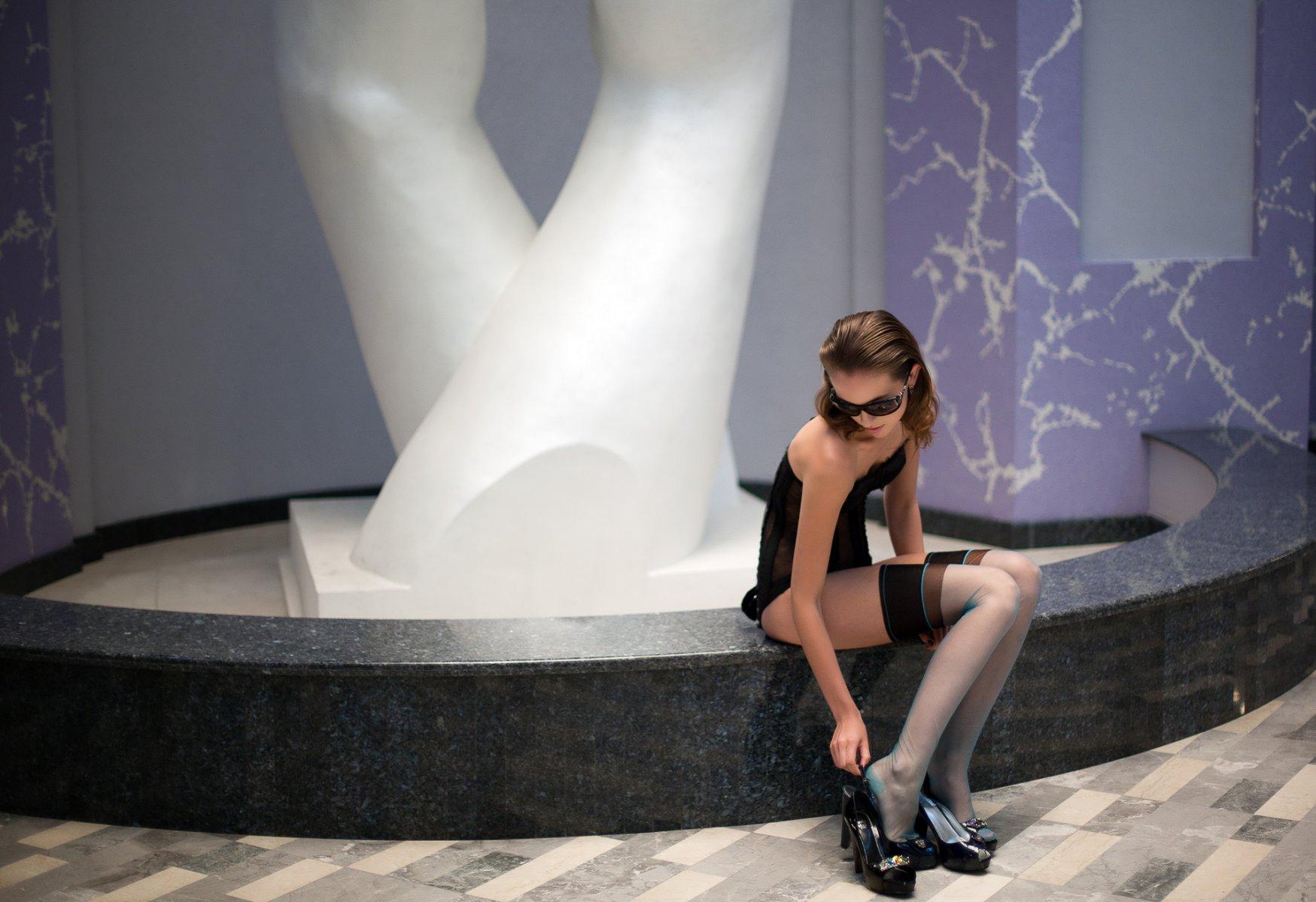 Chisinau-lingerie-102 Fashion/Adv