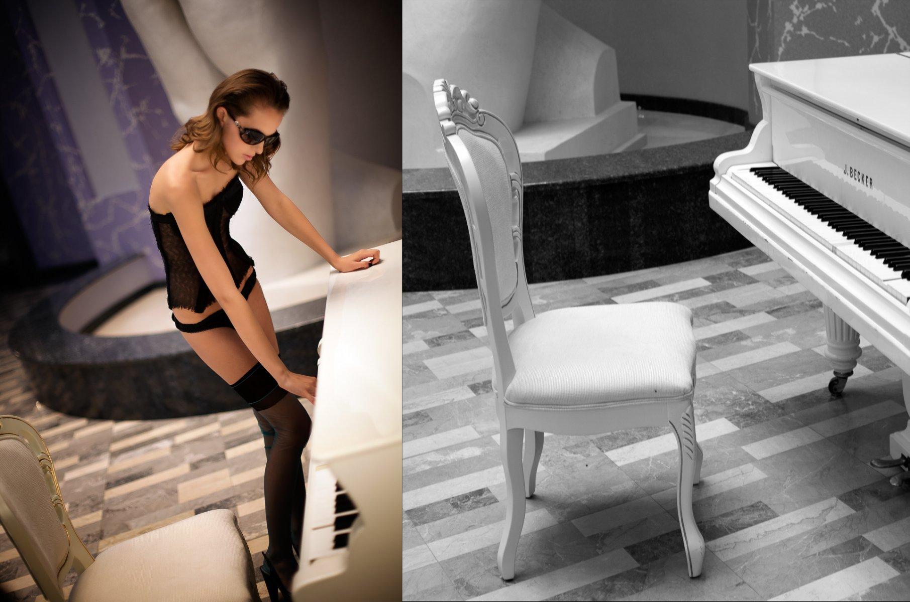 Chisinau-lingerie-104 Fashion/Adv