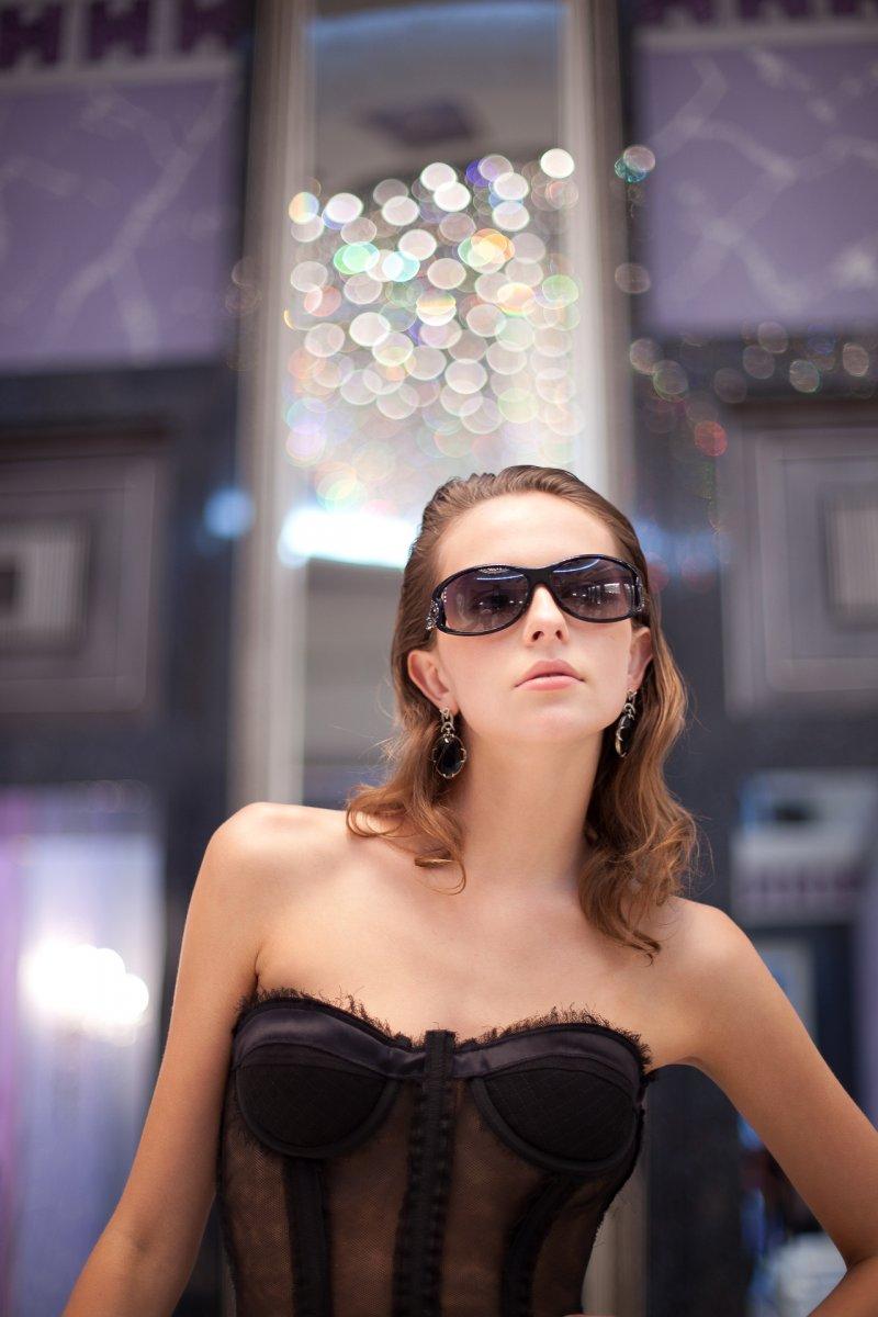 Chisinau-lingerie-109 Fashion/Adv