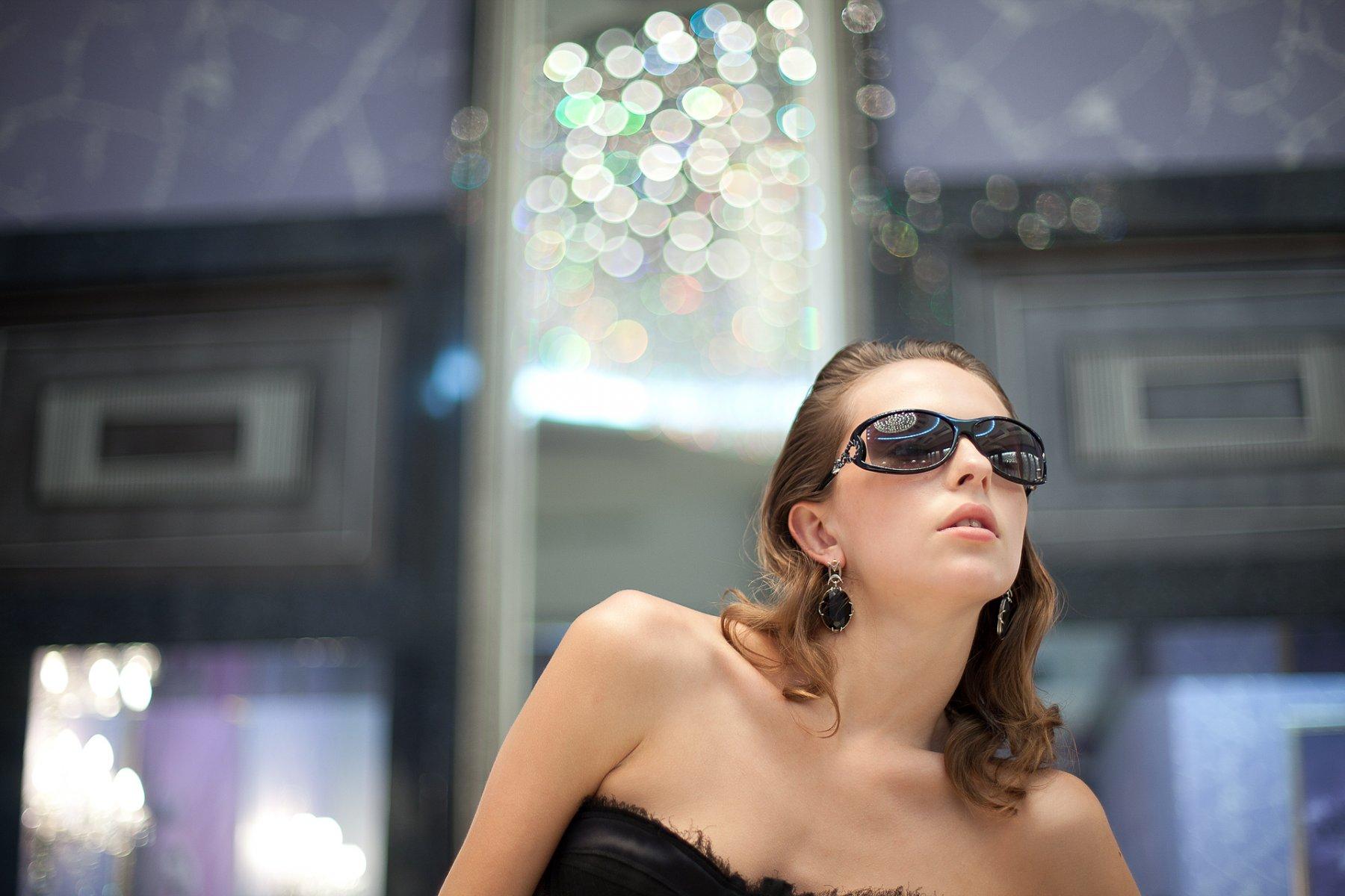 Chisinau-lingerie-110 Fashion/Adv