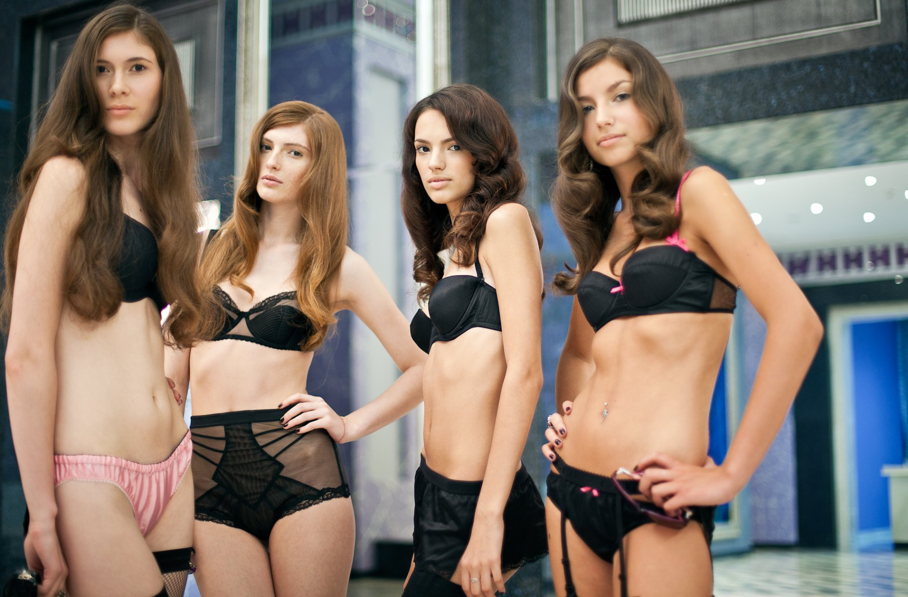 Chisinau-lingerie-111 Fashion/Adv