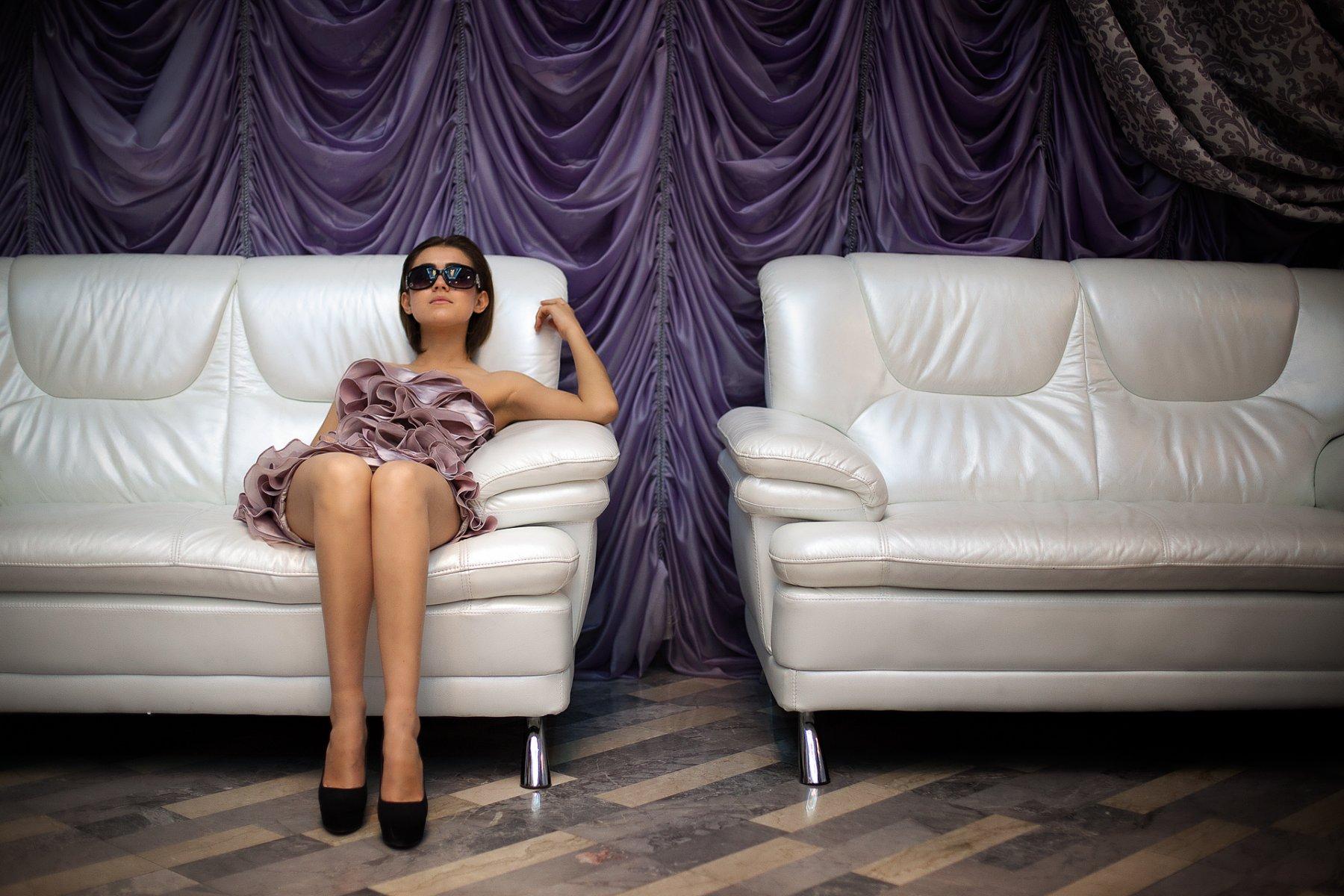 Chisinau-lingerie-121 Fashion/Adv