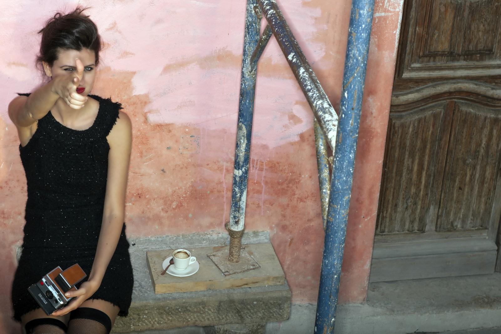 Coffee-Story-007 Fashion/Adv