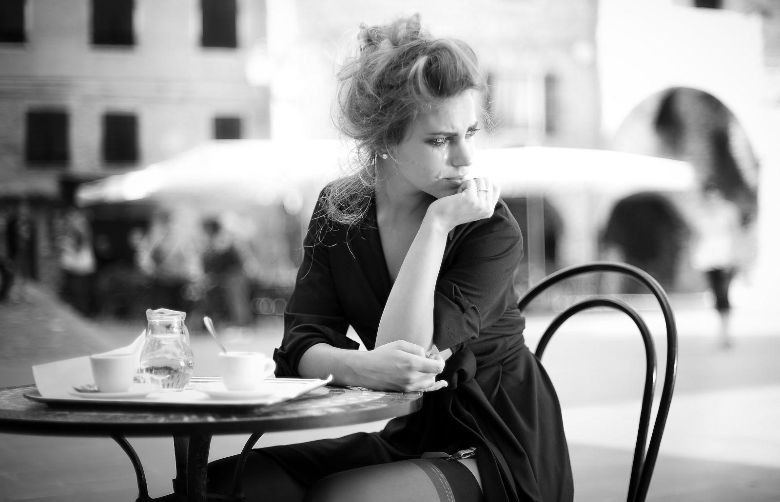 Coffee-Story-021 Fashion/Adv
