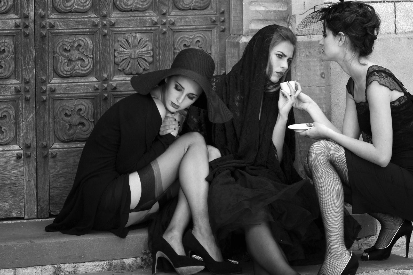 Coffee-Story-027 Fashion/Adv