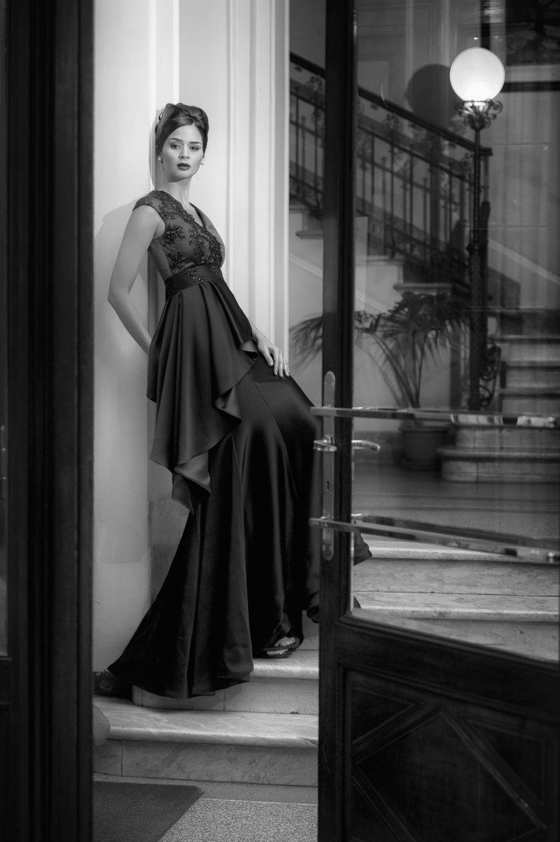 110-Cynthia-De-Melo Fashion/Adv