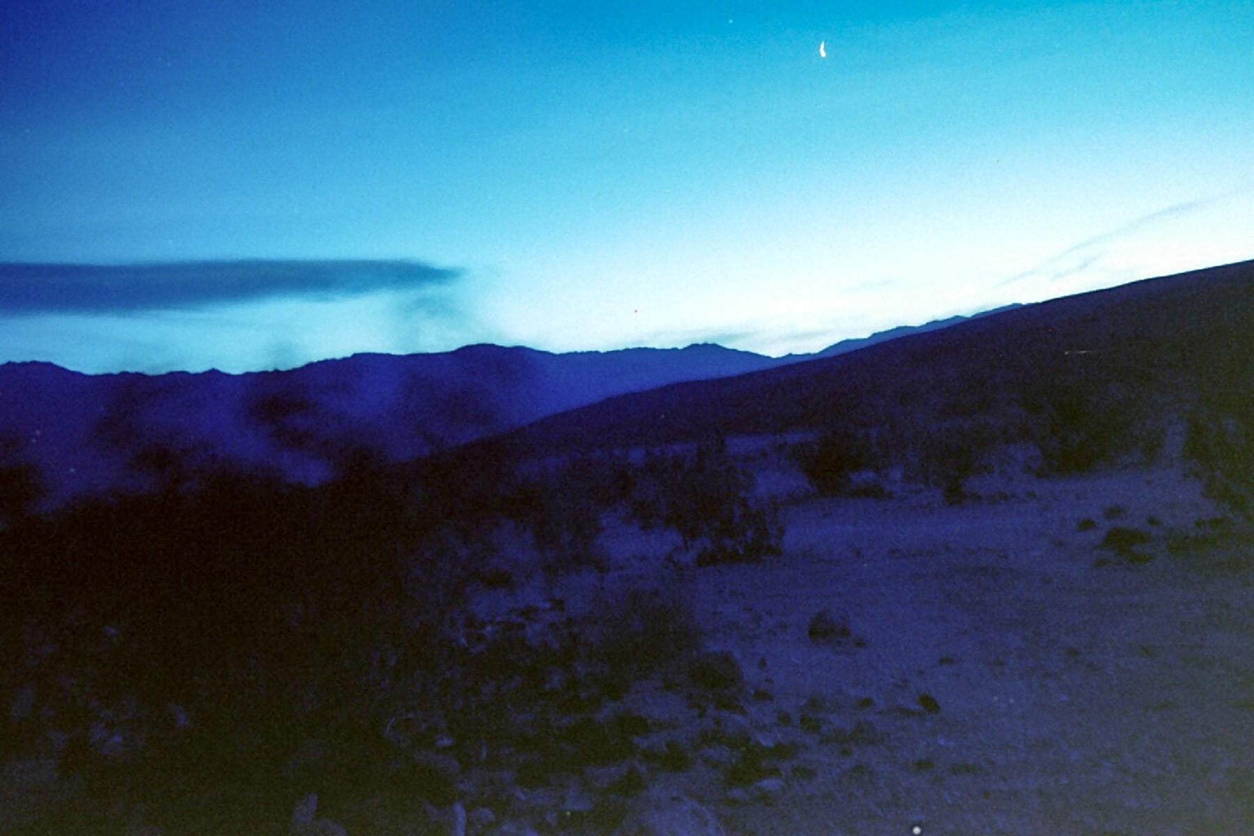 674D.V.-096-Canon-A1 Storie di Luce