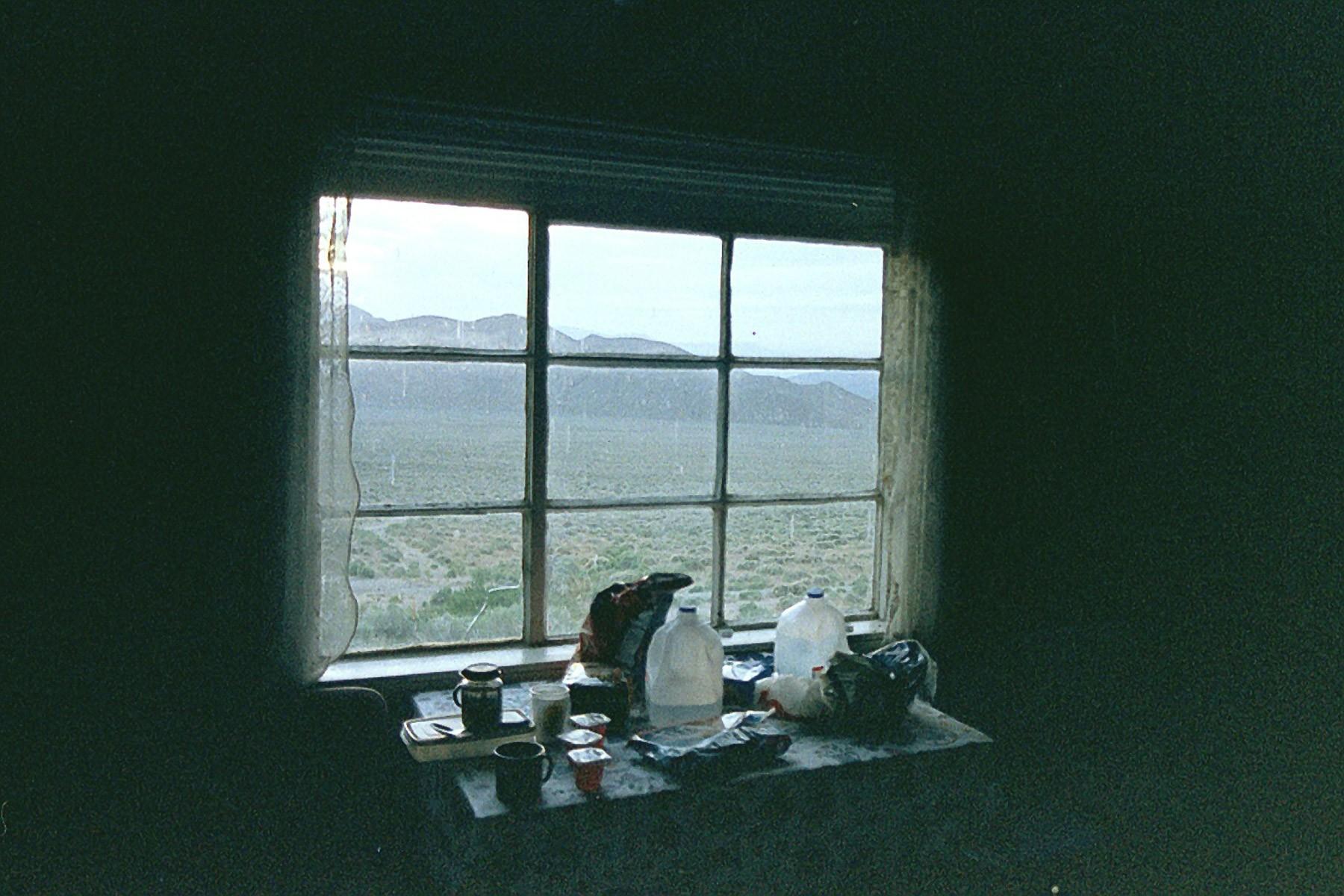 717D.V.-139-Canon-A1 Storie di Luce