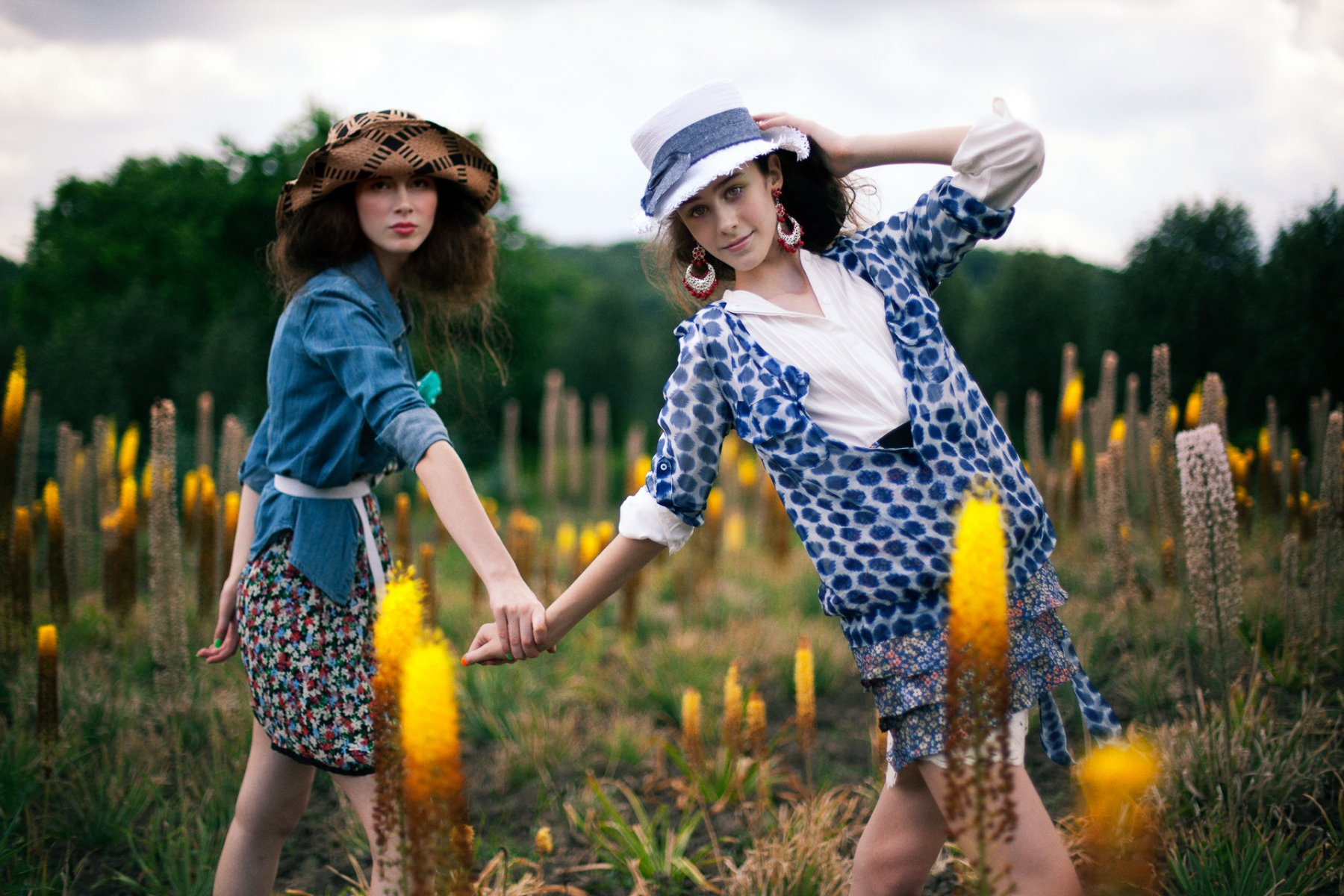 Chisinau-Dolls-127 Fashion/Adv
