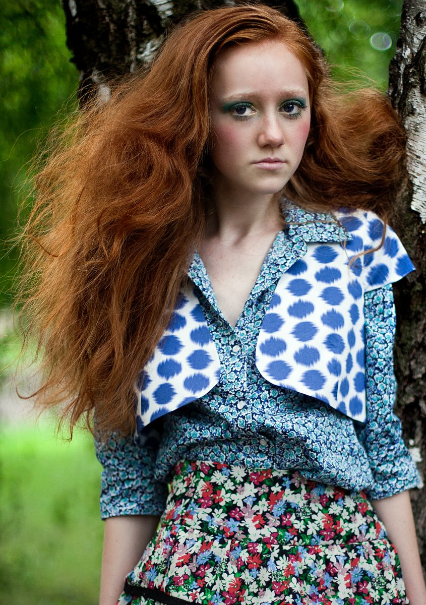 Chisinau-Dolls-130 Fashion/Adv