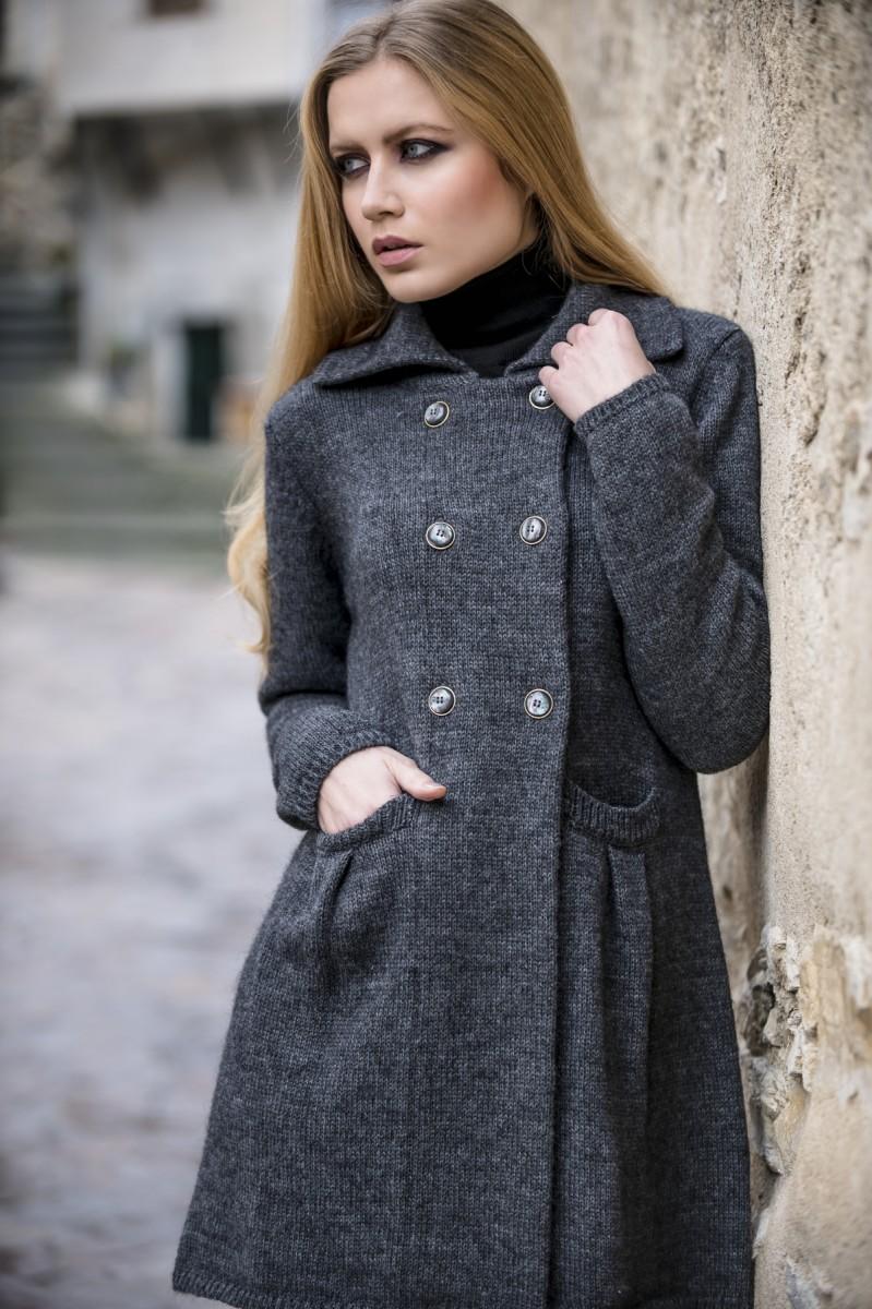 114_ElleEmme_2013- Fashion/Adv