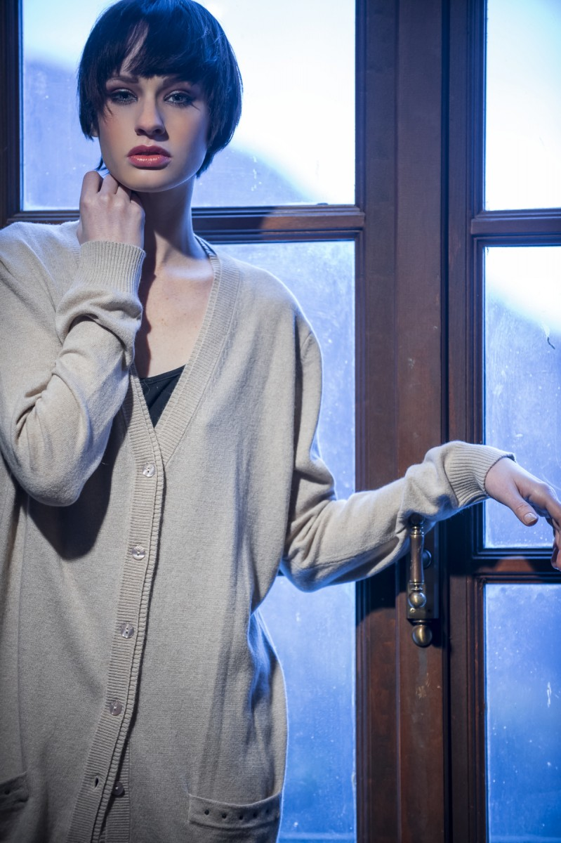 118_ElleEmme_2013- Fashion/Adv