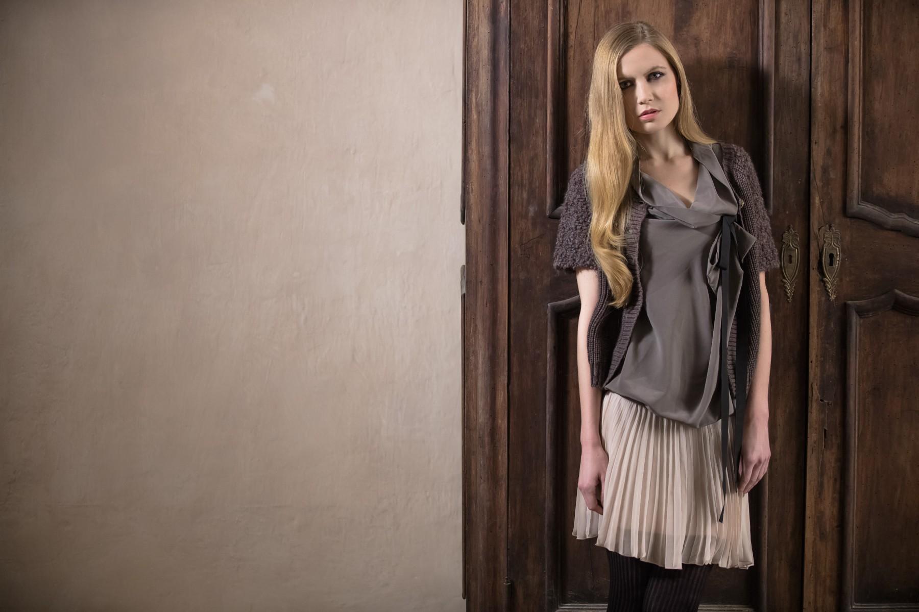123_ElleEmme_2013- Fashion/Adv
