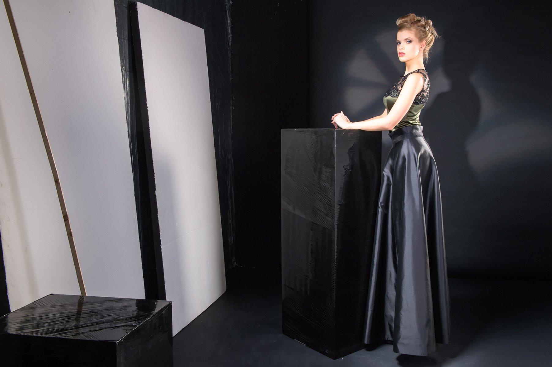 104-Georgina-Hobor Fashion/Adv