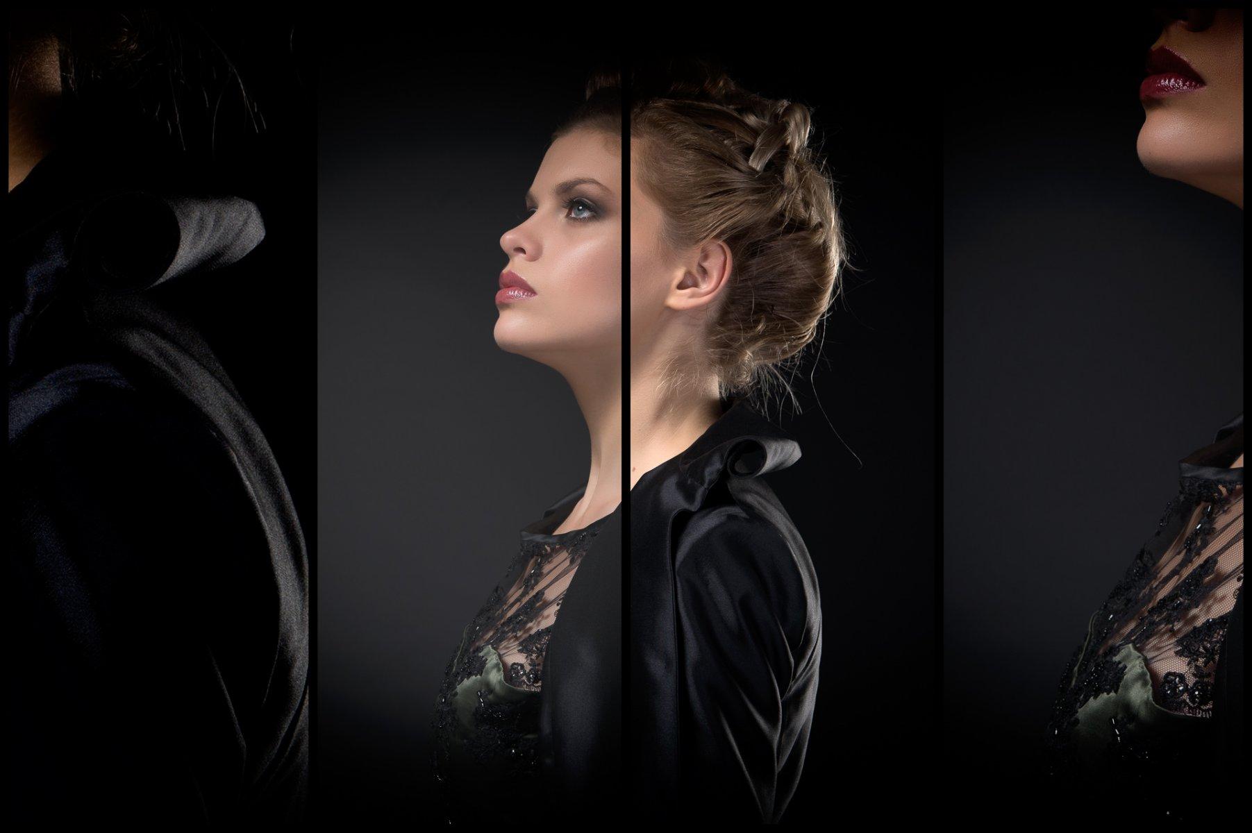 106-Georgina-Hobor Fashion/Adv