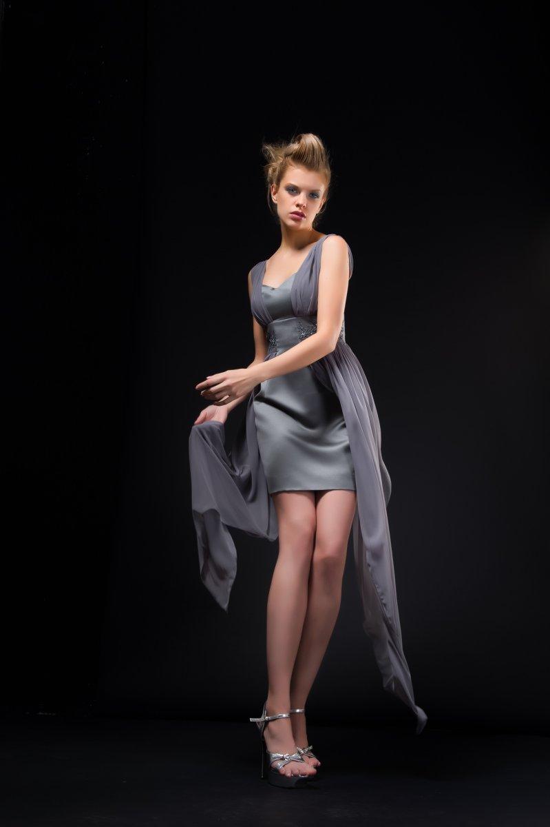 113-Georgina-Hobor Fashion/Adv