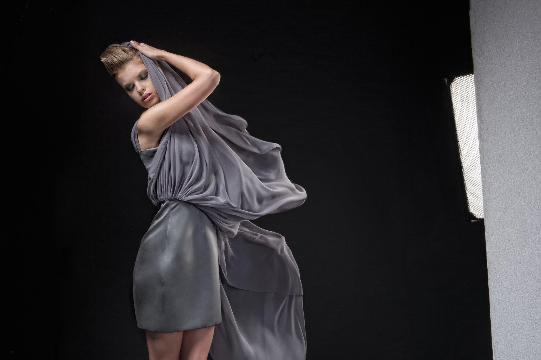 114-Georgina-Hobor Fashion/Adv