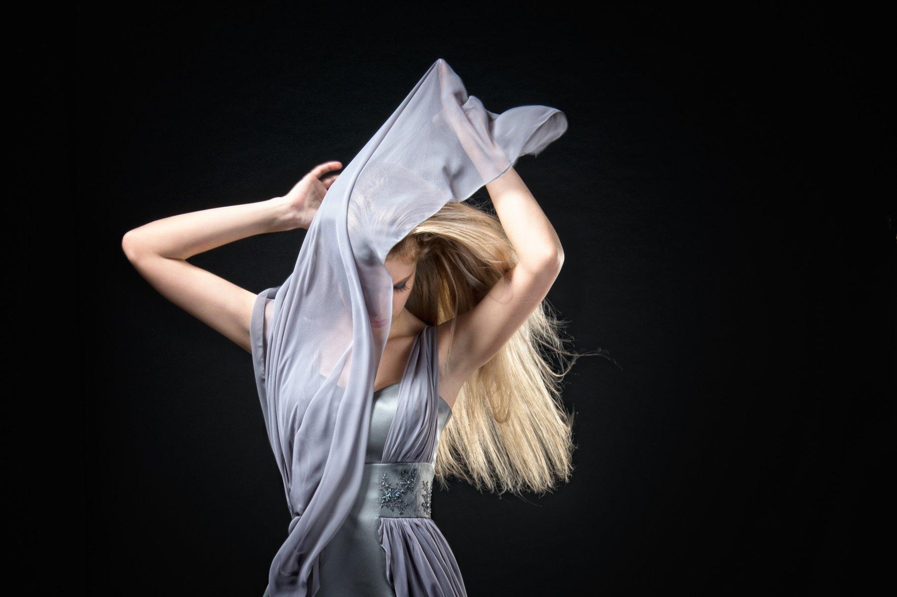 116-Georgina-Hobor Fashion/Adv