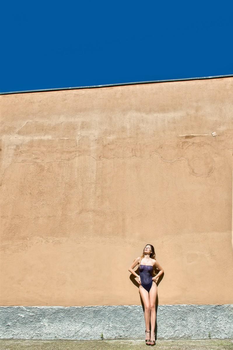 101-Ines-Trocchia Women (18+)