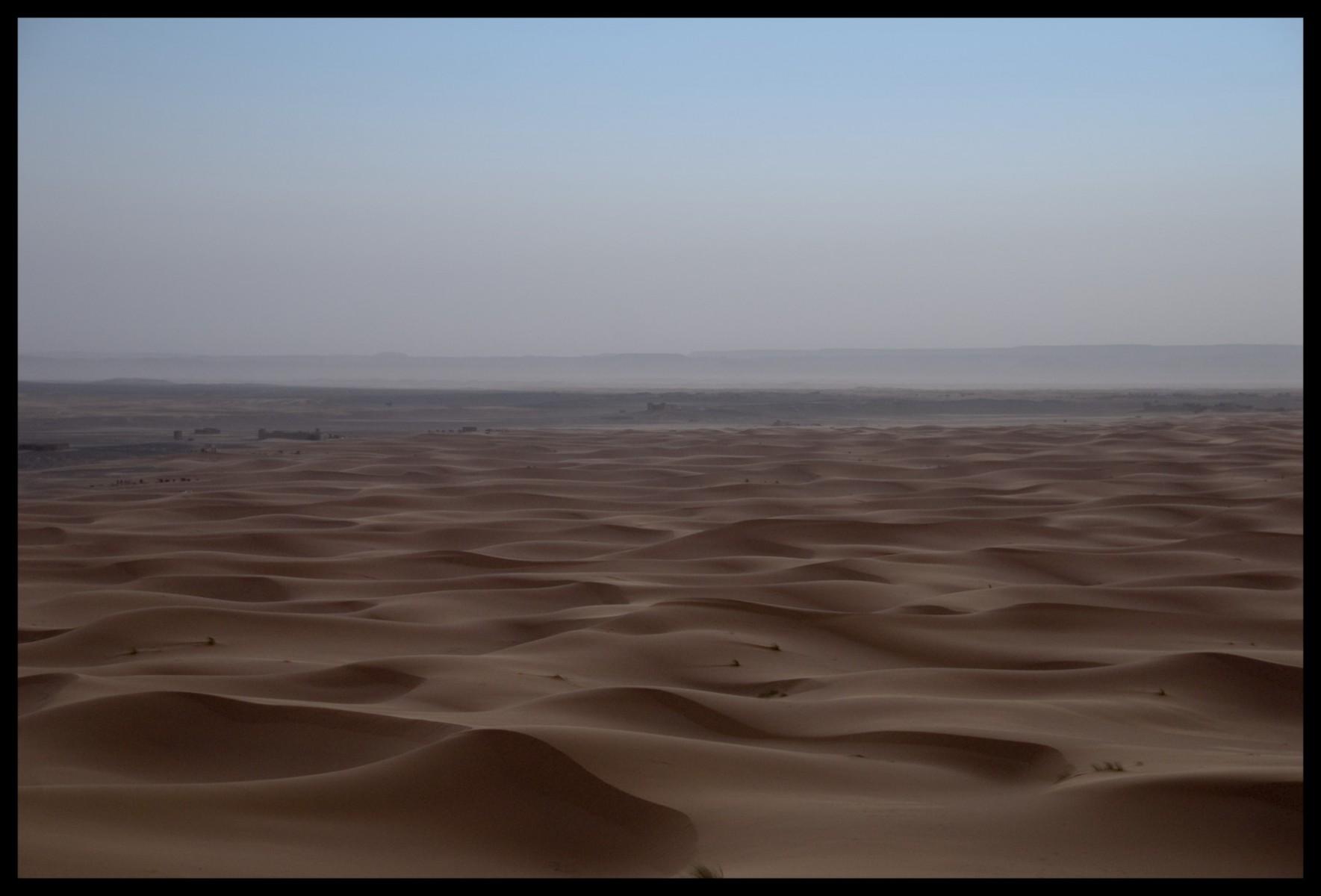 100518_DSC0026-desert-sunshine Storie di Luce