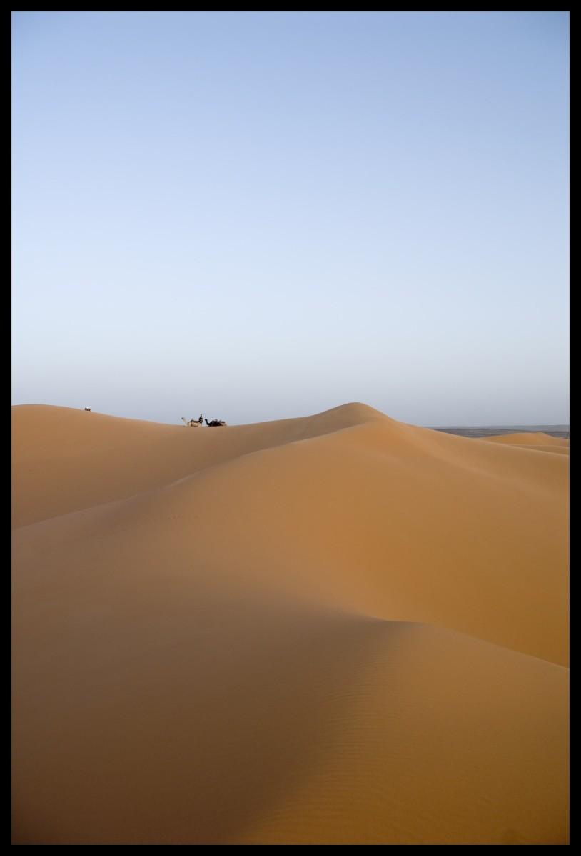 101318_DSC0055-sahara-portraits Storie di Luce