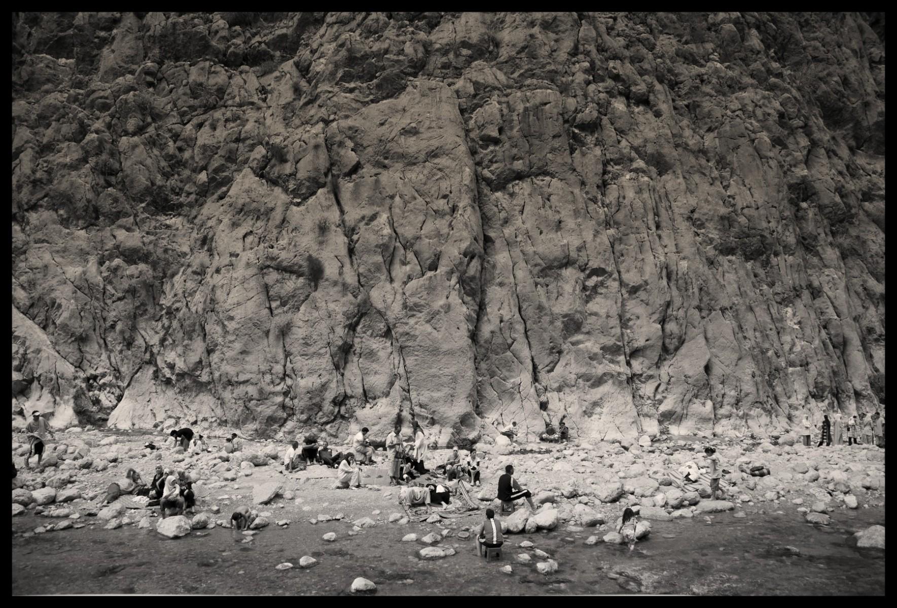 104918_DSC0148-beach Storie di Luce