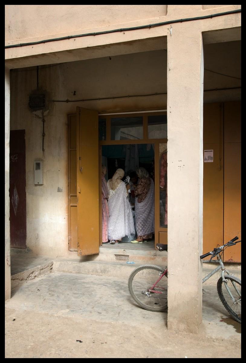 105118_DSC0018-female-store Storie di Luce