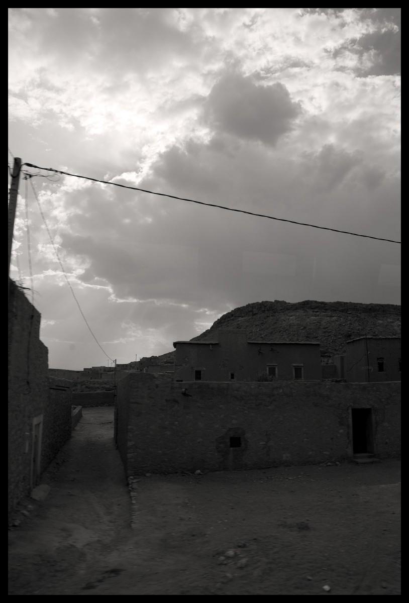 105918_DSC0041-storm Storie di Luce
