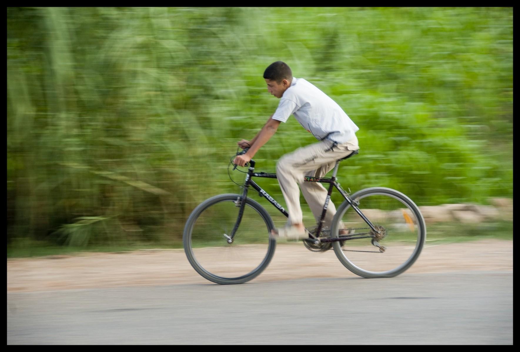 106318_DSC0055-biker Storie di Luce