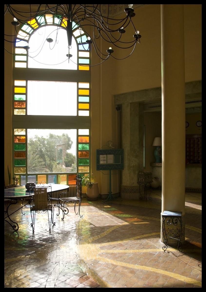 106519_DSC0005-hotel-hall Storie di Luce