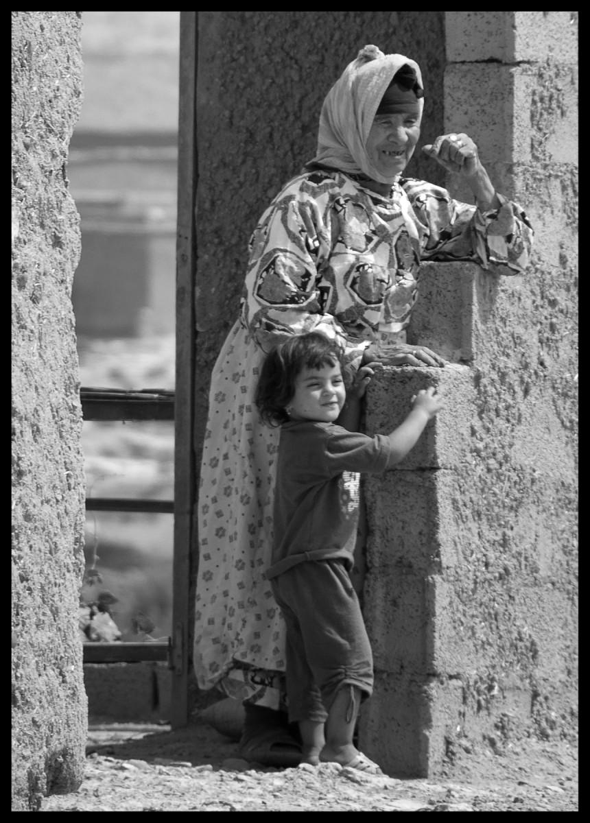 107419_DSC0045-people-crop-bw Storie di Luce